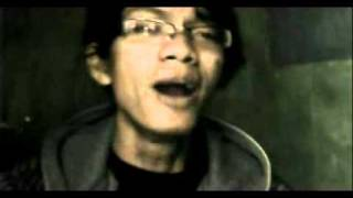 Download lagu Farid NifTy - Andai Kau Setia (cover).3gp