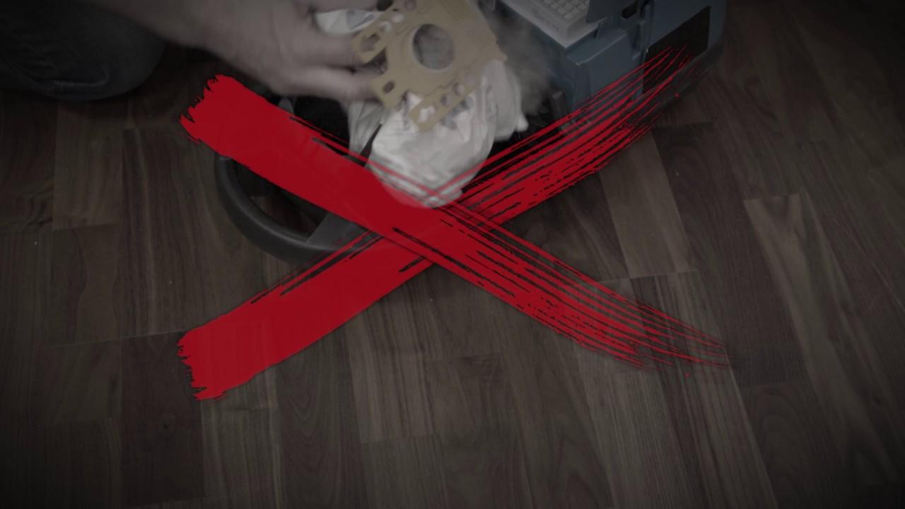 livington prime 3in1 akku staubsauger mediashop tv youtube. Black Bedroom Furniture Sets. Home Design Ideas