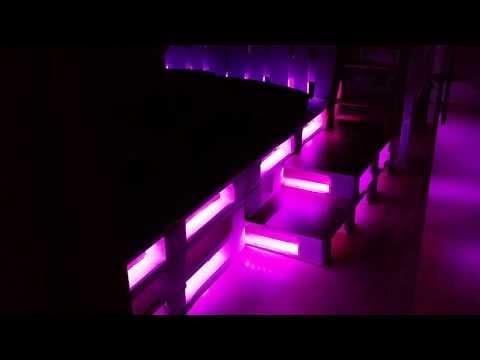 diy ein bett entsteht bettenbau stabiles bett sel doovi. Black Bedroom Furniture Sets. Home Design Ideas