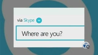 skype celebrates 10th birthday