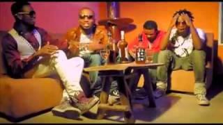 Starehe Gharama   Tundamani ft Ali kiba   Chege   YouTube