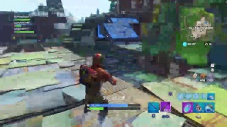 PLAYING PLAYGROUNDS WITH SUBS LIVE! Fortnite New Custom options and Gamemode Fun
