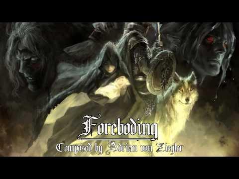 Fantasy Film Music - Foreboding