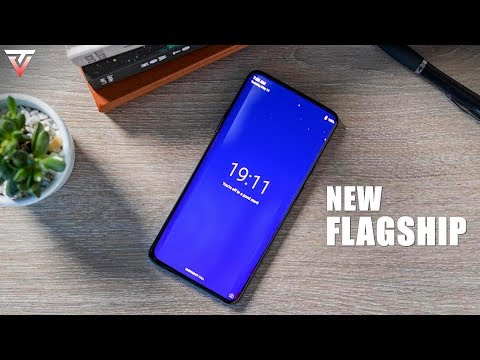 Samsung Galaxy A80 Video Clips Phonearena