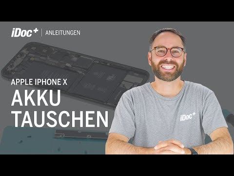 iphone-x-–-replace-battery-[link-to-english-version-in-the-video-description]