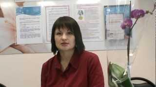 регистрация, обучение, план.MPG