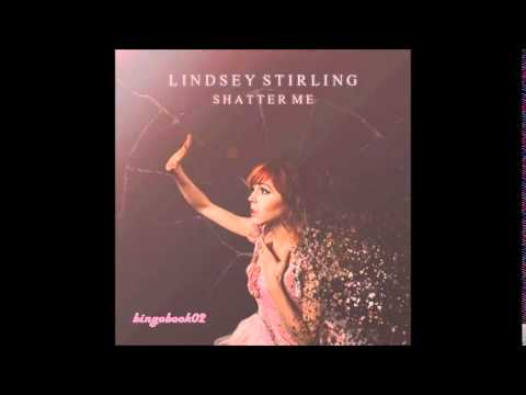 Eclipse - Lindsey Stirling HQ [audio]