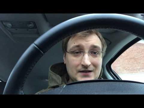 """Czy ciężko było """"sprzedać"""" BMW 3GT w leasingu? Jak to ogarnąć?"""