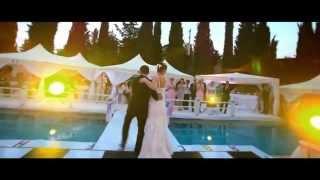 Организация свадеб в Ялте: свадьба в стиле Алиса в стране чудес