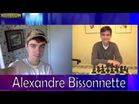 White Nationalist Terrorist Alexandre Bissonnette Murdered 6 In Quebec Mosque