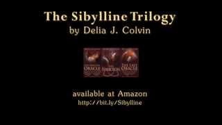 The Sibylline Trilogy