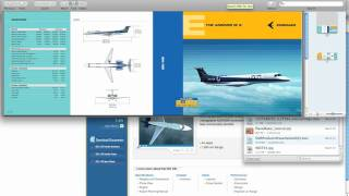 planemaker-tutorial-1-intro-research-preparation-to-model-the-embraer-erj-140