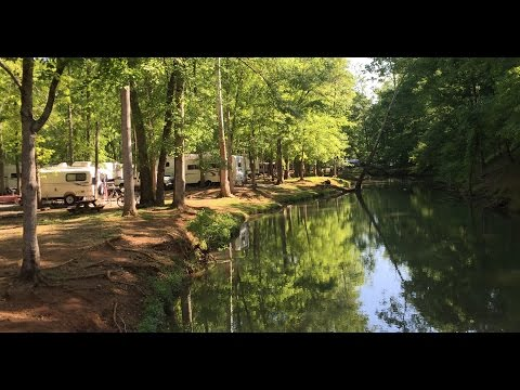 2016 Southern Appalachian Dulcimer Festival