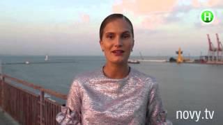 ТОП фильмов для начинающих моделей. Советы от Аллы Костромичевой