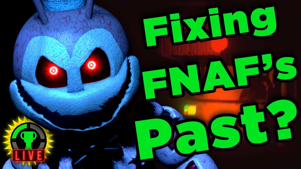 back-to-jolly-s-past-jolly-3-part-3-fnaf-fan-game