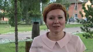 Выпускной 2014 Прикольное напутствие выпускникам от родителей