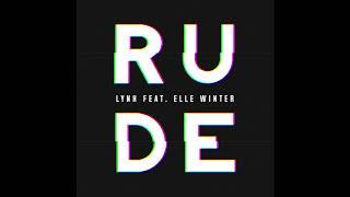 Rude Ft Elle Winter