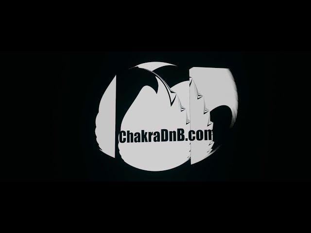 Chakra 'Shadow Discipline'