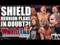 Stephanie McMahon RETURNING To WWE Raw?! | WrestleTalk News Sept. 2017