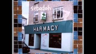 Sebadoh - Harmacy (Full Album)