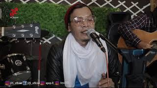 Sajadah Panjang - Bimbo (Cevi Gumilarsah x Apep x Candra Cover)   J25 Official