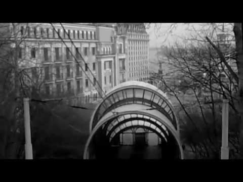 Singleton - To The End
