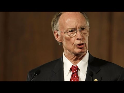 Cheating Governor Scrambles To Fight Impeachment