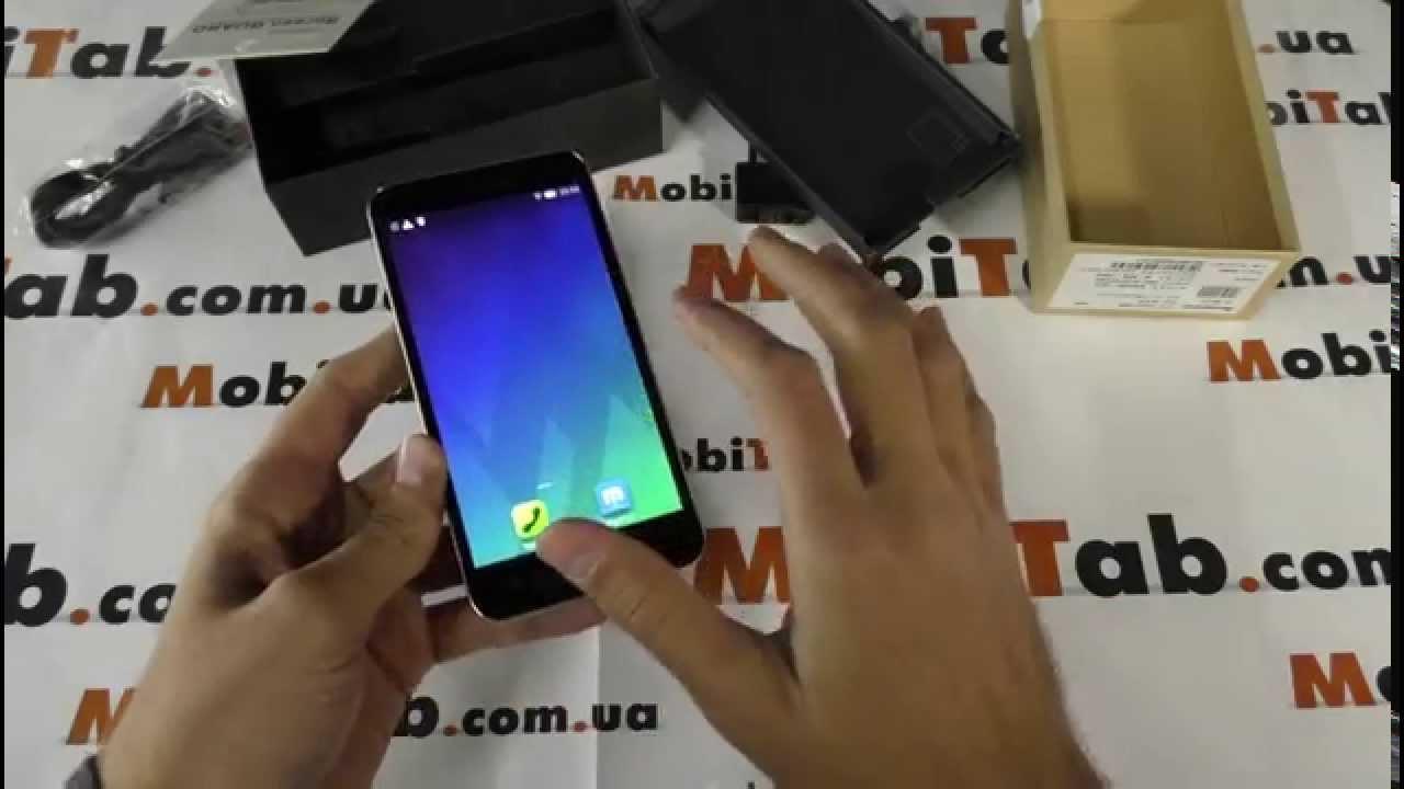 мобильные телефоны харьков товаров цены - YouTube