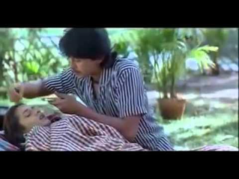 Koodu enge song by s. P. Balasubrahmanyam from senthamizh selvan.