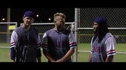Best 11U Baseball Team in Country Major League Parody