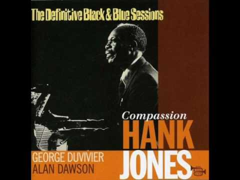 Hank Jones 04