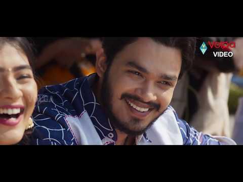 Angel Telugu Movie Parts 9/12 | Naga...