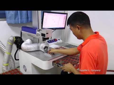Shenzhen JC Rapid MFG Factory