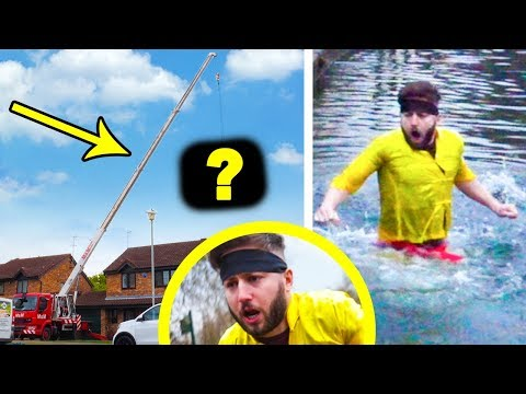 THE BEST 'CONTROL MY BEST FRIEND'S LIFE' CHALLENGE EVER!