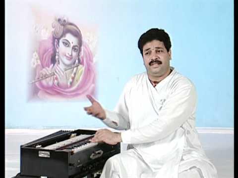 Vrindawan Ke Banlee Bihar [Full Song] Vrindavan Ke Banke Bihari