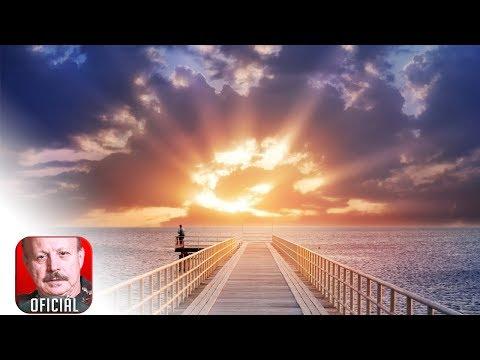A SOLAS CON DIOS | LO MEJOR DE MARINO | CANTOS CRISTIANOS |