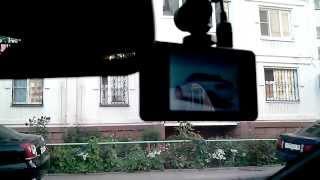Подключение радар-детектора и видеорегистратора к люстре Ford Focus 2