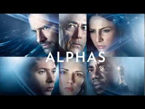 Alphas Theme Full