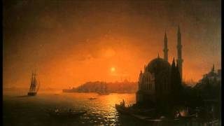 An den Mond - Franz Peter Schubert  Soprano: C. Poggini - Piano: G. Palesati