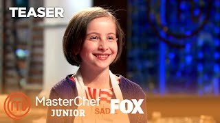 Teaser: Welcome The Next Generation Of Culinary Giants | Season 7 | MASTERCHEF