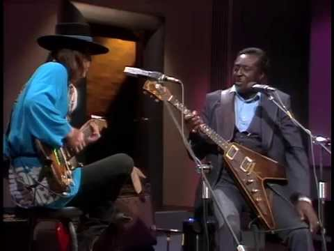 albert king with stevie ray vaughan matchbox blues youtube. Black Bedroom Furniture Sets. Home Design Ideas
