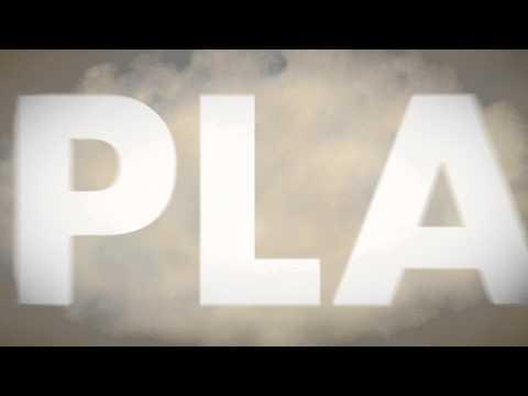 Silverstein - Massachusetts (Lyric Video)