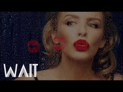 Kylie Minogue - Wait