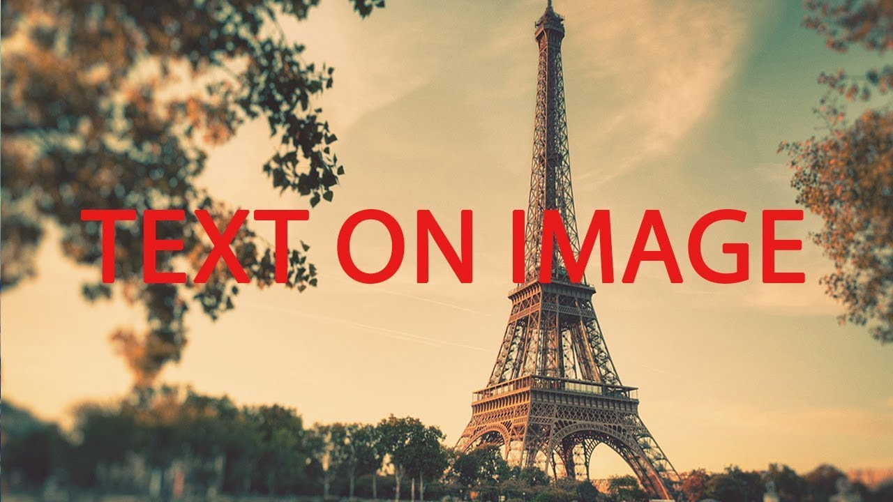 how to make image beside text in html css
