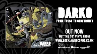 Watch Darko Awol video