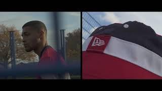 MUFC NQ 2018