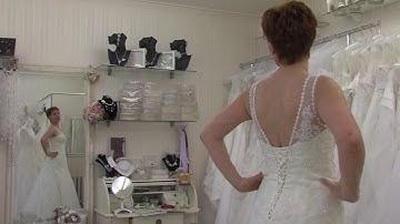 Brautgeschäft bei Magdeburg