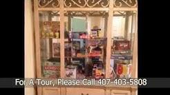At Home Care ALF Assisted Living | Eustis FL | Florida | Memory Care