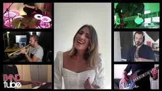 Bandtube: The CC Band Wedding Band Midlands UK