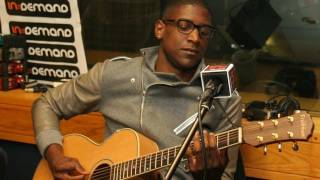 Labrinth - Earthquake (Live Session)
